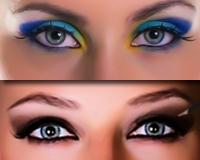 maquillaje-de-ojos