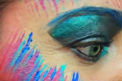maquillaje-moros-2