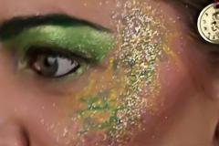 maquillaje-moros-3
