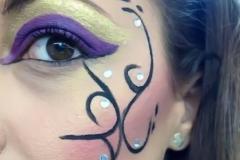maquillaje-moros-4.jpg