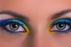 maquillaje-ojos-1