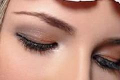 maquillaje-ojos-11