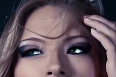 maquillaje-ojos-13