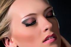 maquillaje-ojos-15