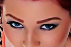 maquillaje-ojos-16