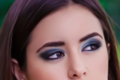 maquillaje-ojos-17