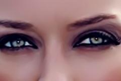 maquillaje-ojos-19