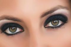 maquillaje-ojos-2