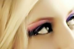maquillaje-ojos-20