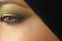 maquillaje-ojos-21