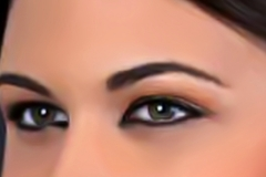 maquillaje-ojos-22