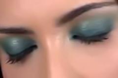 maquillaje-ojos-24