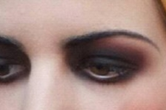 maquillaje-ojos-25