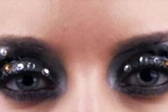 maquillaje-ojos-26