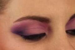 maquillaje-ojos-27