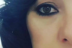 maquillaje-ojos-28