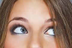 maquillaje-ojos-3