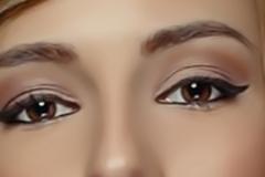 maquillaje-ojos-4