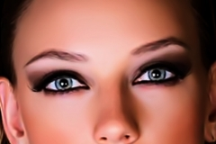 maquillaje-ojos-6