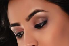 maquillaje-ojos-7
