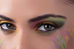 maquillaje-ojos-8