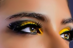 maquillaje-ojos-9