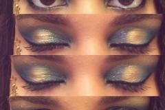 maquillaje-ojos1