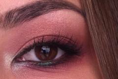 ojos6