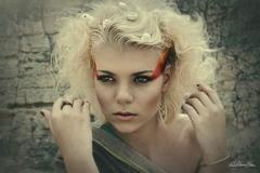 maquillaje-artistico212