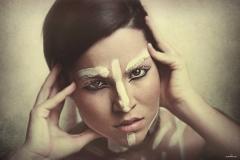 maquillaje-artistico22