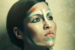 maquillaje-artistico2222