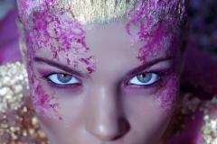 maquillaje-belleza111