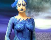 maquillaje-body-paint