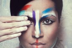 maquillaje-fantasia13