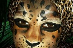 maquillaje-fantasia14