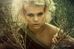 maquillaje-fantasia16