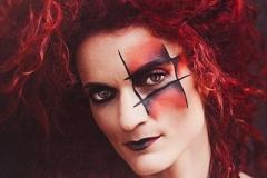 maquillaje-fantasia2