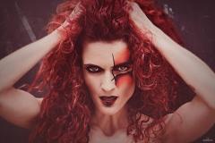 maquillaje-fantasia22
