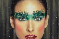 maquillaje-noelia-espinos-10
