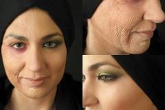 maquillaje-noelia-espinos-13