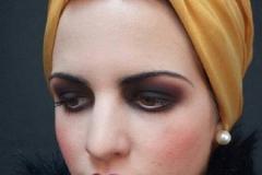 maquillaje-noelia-espinos-14