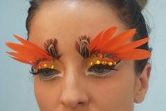 maquillaje-noelia-espinos-16