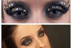 maquillaje-noelia-espinos-17