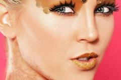 maquillaje-noelia-espinos-4