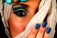 maquillaje-noelia-espinos-5