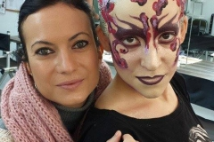 maquillaje-noelia-espinos-54