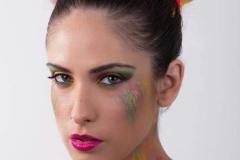 maquillaje-noelia-espinos-7
