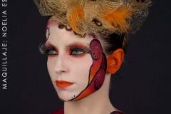 maquillaje-noelia-espinos-9