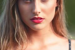 maquillaje-belleza12