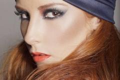 maquillaje-belleza15